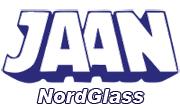 "<img src=""https://avtostekla39.ru/wp-content/uploads/2014/12/1.jpg"" alt=""Компания Jaan, производящая автомобильные стекла NordGlass"">"