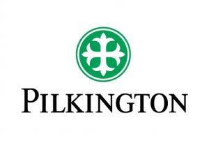 "<img src=""https://avtostekla39.ru/wp-content/uploads/2014/12/1.jpg"" alt=""Pilkington — крупнейший производитель стекла"">"